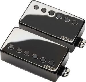 Best Guitar Pickups - Reviews and Ratings | PupPlug