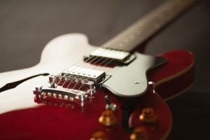 Best Electric Guitars   Beginners to High End