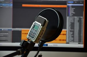 Mixers vs  Audio Interfaces: Which is Right For You?